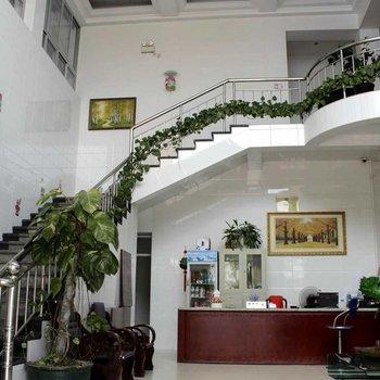 幼儿园楼梯环境布置图片海洋