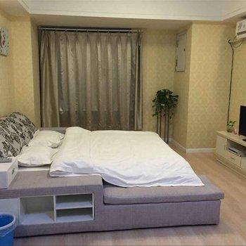 徐州万达精致公寓图片11