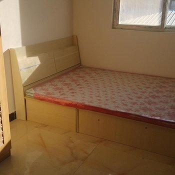 北京石景山祥和公寓图片16