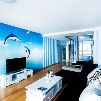 大连华安酒店式公寓(西安路店)图片14