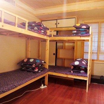 北京赵公口男生公寓图片5