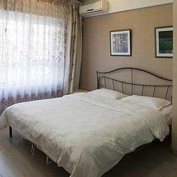 沈阳缘宿租赁服务式公寓图片17