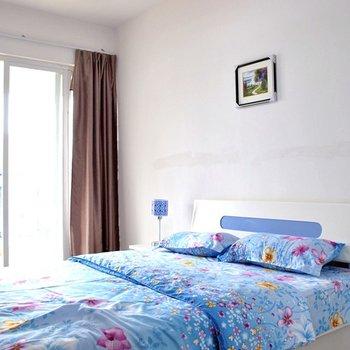 昆明彩色世纪短租公寓图片0