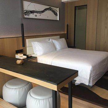 优逸酒店(南宁琅东店)