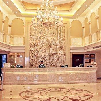 维也纳酒店上海虹桥机场中心店酒店预订