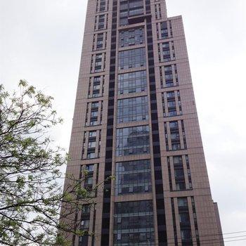 天天如家自助服务公寓(南京中华路店)图片22