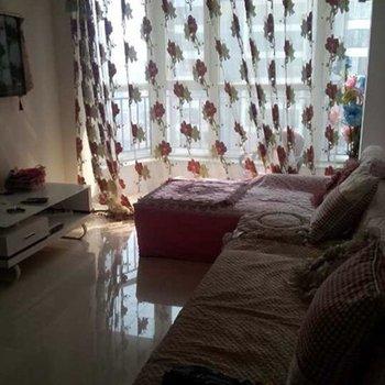 锦州爱屋日租公寓图片1