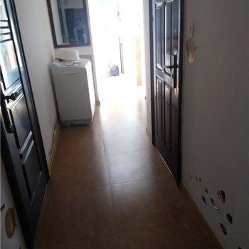 威海金海岸公寓图片14