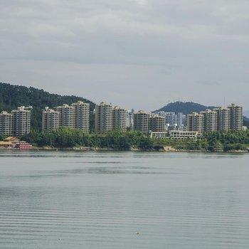 千岛湖湖畔居度假公寓图片6