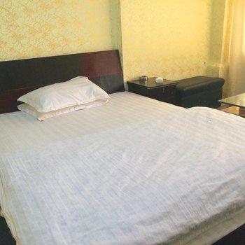 莆田F3公寓