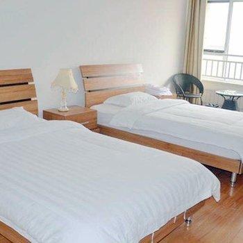 西安迈亨酒店公寓(钟楼回民街店)图片2
