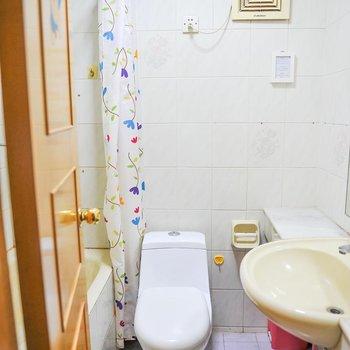 深圳南加州青年旅舍