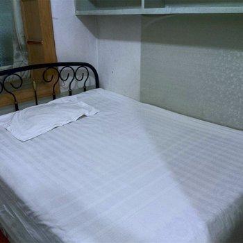 北京美家琪家庭公寓