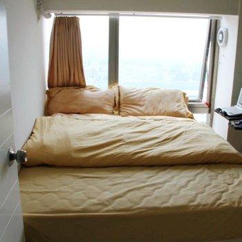 上海卡布短租公寓一店图片5