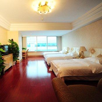 北京公寓-图片_10