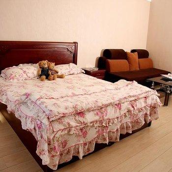 沈阳馨悦酒店公寓图片6