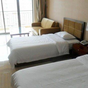 海阳海润阳光国际度假酒店酒店预订