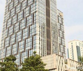 广州致家连锁公寓图片8