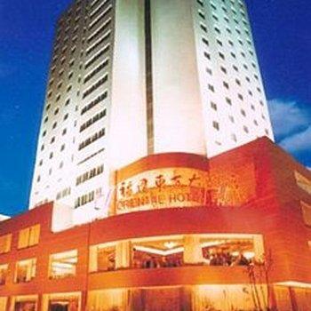 福建东方大酒店(福州)