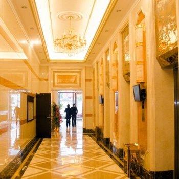 徐州石榴树公寓(万达店)图片1