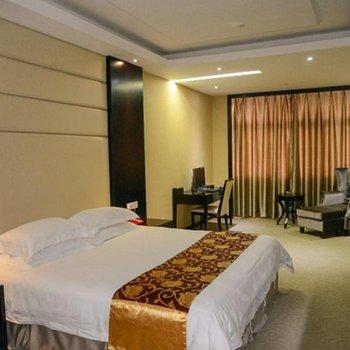 鄂州南悦大酒店酒店预订