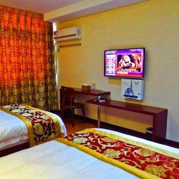 嘉兴紫花苑宾馆