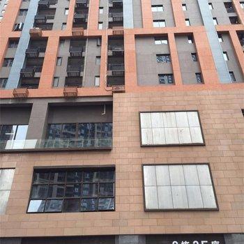 深圳全景酒店公寓(科技园分店)