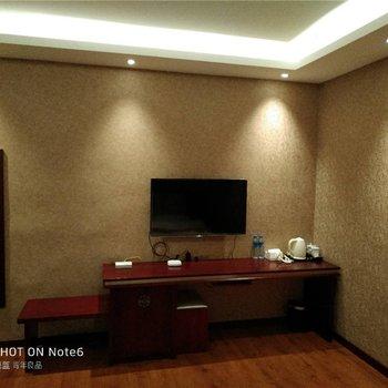 独山县飞龙大酒店酒店提供图片