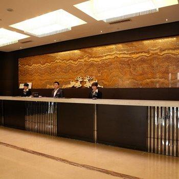 赤峰天王国际酒店酒店预订