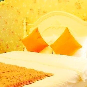 青岛荣祺自助式酒店公寓图片16