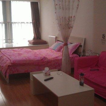 廊坊雅居家庭式酒店公寓图片0