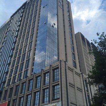 北京工体永利国际酒店公寓图片19