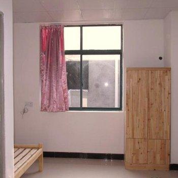 上海商盛白领公寓图片14