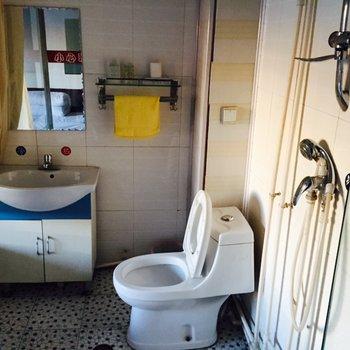 五寨县金海滩宾馆酒店提供图片