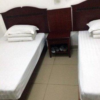 海口荆园宾馆