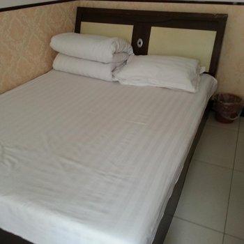 太原爱情公寓宾馆图片1