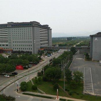 北京公寓-图片_16