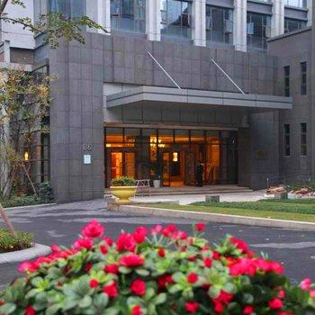 美人鱼主题酒店(重庆汽博中心店)图片15