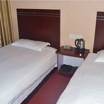 合阳潘海亮农家乐酒店提供图片