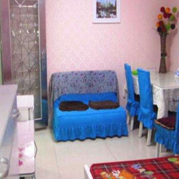 扬州东方银座公寓图片22