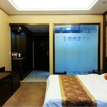 射阳锦阳迎宾馆