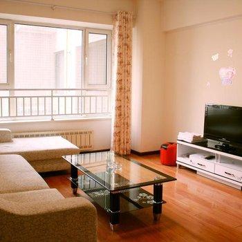 西安长安驿站酒店公寓(钟鼓楼回民街店)图片6
