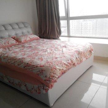 北京昊宇短租公寓图片22