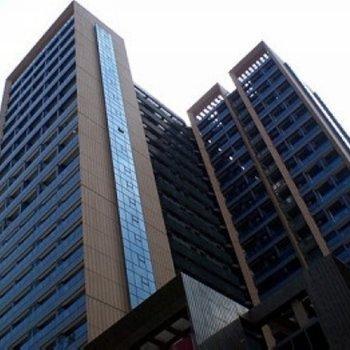 中山新青年酒店公寓