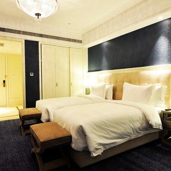 北京古北水镇威廉埃德加精品酒店酒店预订