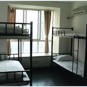 苏州和谐之家求职公寓(狮山店)图片21