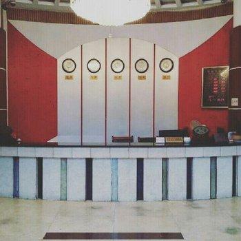 景宁万福大酒店酒店预订