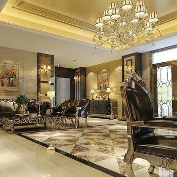 宜宾美景酒店酒店预订