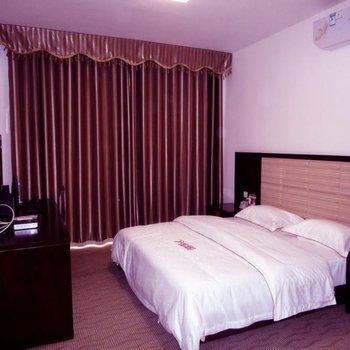 长沙夜巢公寓酒店图片20