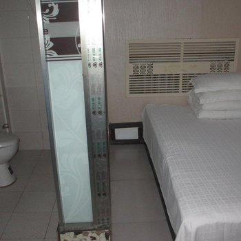 齐齐哈尔客隆旅馆